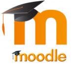 Moodle-Logo17